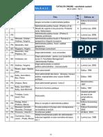 denumiri de carti.pdf