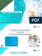 DISEÑO DE EQUIPO BÁSICO DE LA SALA DE CIRUGÍA - 2.pdf