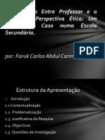 1. A Mediação Entre Professor e o Aluno.pptx