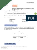 Ficha de Matemática Ajustado