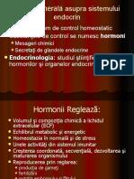 curs Endocrine 1