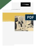 Solution PDF unique.pdf