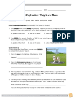 Weight and Mass SE (3).docx