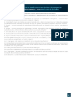 FAQs_COVID_19_ Teletrabalho e outras medidas extraordinarias de prevencao contra a transmissao da infecao COVID19