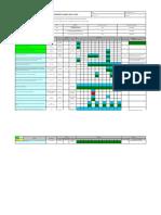 PGR -0011 PROGRAMA RIESGO EN ALTURA