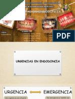 URGENCIAS EN ENDODONCIA -  SEMINARIO.pdf