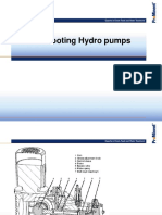 2_Troubleshooting Hydro pumps_GB_2008