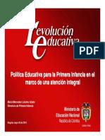 13 Presentacion Maria Mercedes Lievano.pdf