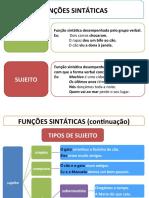 esquemadasfuncoessintaticas6ano (1).pdf