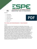 Argumentos para el debate de las técnicas .pdf