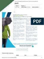 Examen final (1).pdf