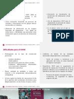 cnpv-2018-presentacion-3ra-entrega-8-14