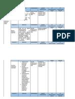 tematica 11 talleres plan de capacitacion