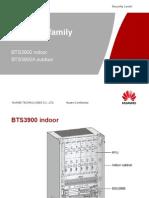 BTS_3900_Family_[1]