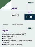 ospf-chap9.pdf
