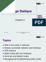 static routing chap 02.pdf
