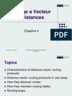 DistanceVectorRouting-chap4.pdf