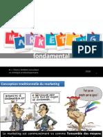Cours-Marketing fondamental-2020.pdf