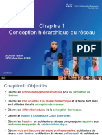 CN_Chapitre1_Conception-hiérarchique-de-réseau