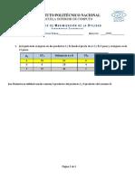 03. Maximización de la utilidad.pdf