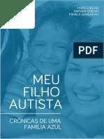 cronicas_de_uma_familia_azul
