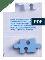 Linha de cuidado autismo.pdf