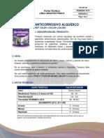 ANTICORROSIVO EA-227.pdf