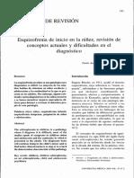 esquizofrenia de inicio en la niñez.pdf