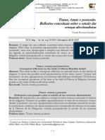 42517-Texto do artigo-751375139002-1-10-20180430.pdf