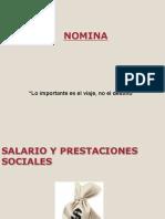 CLASE NÓMINA.pdf