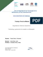 PastorRicos_Fernando_TFM_Pentesting_y_generacion_de_exploits_con_Metasploit
