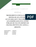 Modelo_Esquema_Expediente social