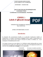 COUR_1_2