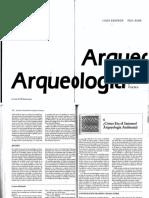RENFREW, C. & BAHN, P. cap. 06.pdf