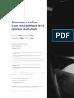 Resinas Compostas parte 5.pdf