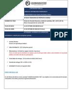 Plan de Trabajo Actividad #1.pdf