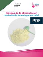 Riesgos-de-la-alimentacion-con-leche-de-formula-para-el-bebe