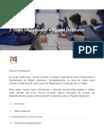 3-como-implementar-o-flipped-classroom-8C1MEMS7