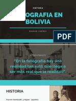 FOTOGRAFIA EN BOLIVIA HISTORIA.pdf