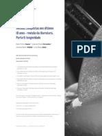 Resinas Compostas parte 6.pdf