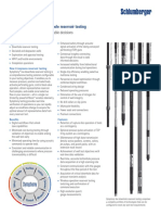 Fully_Orchestrated_Downhole_Reservoir_Testing_Experience_Product_Sheet_15924949751272764.pdf
