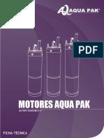 motores4Pulg-cajas_ft AQUAPAK MONOFASICOS.pdf