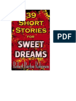 39 Short Stories for Sweet Dreams ( PDFDrive )