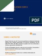 freertos-slides