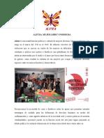 BRIEF GENERAL ALETEA 2020.pdf