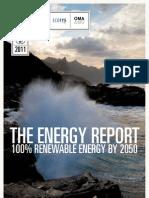 101223_energy_report_final_print_2