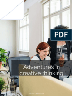 adventures-in-creative-thinking-6576
