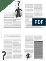 Boquero-Cirnolai-Lucas-Perez-Aprendizaje-en-contextos-escolares.pdf