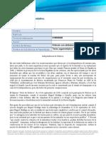 Texto_argumentativo.docx