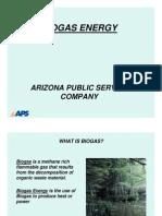 BiogasPresentation